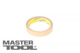 MasterTool  Лента малярная высокотемпературная 48 мм р20 коричневая, Арт.: 79-9891