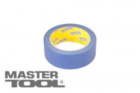 MasterTool  Лента малярная фасадная 48 мм р50 синяя, Арт.: 79-9896