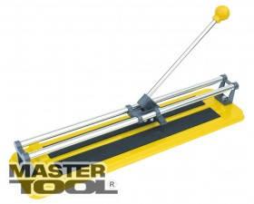 MasterTool  Плиткорез 400 мм, Арт.: 80-0400