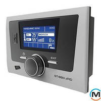 Контроллер для твердотопливного котла TECH ST-880 zPID *