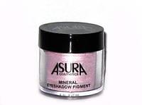 Пигмент для глаз Asura 34 Lavender