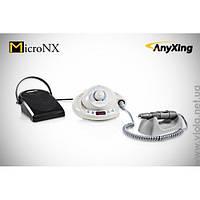 Портативная бормашина AnyXing 300B Micro-NX