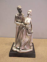 Сувенирная статуэтка  Пара