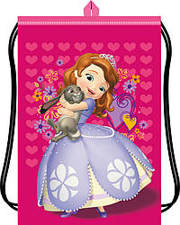 Сумка для обуви (SOFIA Disney) Little Star, A, 978835