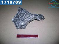 ⭐⭐⭐⭐⭐ Кронштейн генератора ВАЗ 1118 (производство  АвтоВАЗ)  11180-104103400
