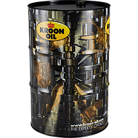 Моторное масло Kroon Oil EMPEROL 5W-40 60л синтетическое KL 12163