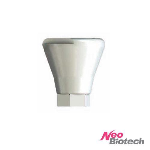 Формирователь десны скан IS d=4.0, h=3.5 Neobiotech