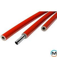Изоляция из вспененного полиэтилена для труб Thermaflex Thermacompact S 35/6 (10m)