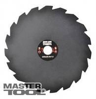 """MasterTool Диск для триммера 10"""" 19Т*25,4, Арт.: 19-1913"""