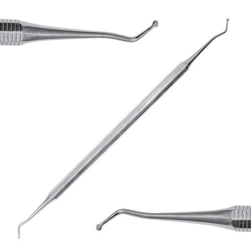 Экскаватор стоматологический 23-24, SD-1100-23O Surgicon