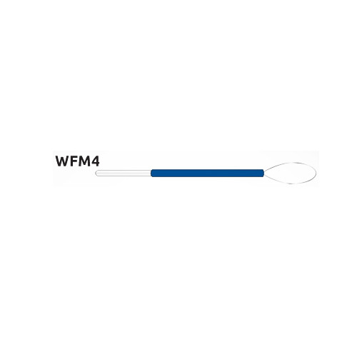 Электроды WFM4 Viola
