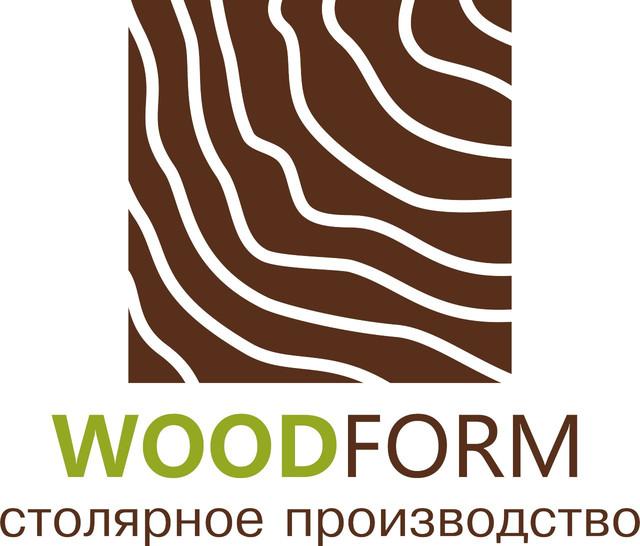 woodform.com.ua