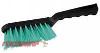 Господар  Щетка для мусора с пластиковой ручкой 260*35*50 ПП 5-рядная, Арт.: 14-5501