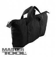 MasterTool  Сумка для мангала 650*300 мм, Арт.: 92-0974