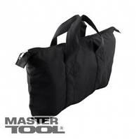 MasterTool  Сумка для мангала 500*250 мм, Арт.: 92-0972