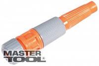"MasterTool Насадка для полива ""Морковь"" цанга 1/2"", Арт.: 92-9113"