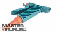 MasterTool Пистолет для полива с курком, Арт.: 92-9117