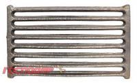 Господар  Решетка - колосник 350*200 мм чугун, Арт.: 92-0372