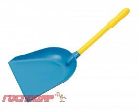 Господар  Совок для мусора 200*500 мм, Арт.: 92-0112