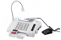 Аппарат для маникюра и педикюра 3 в 1  Salon Expert 3in1, 35 000 об/мин