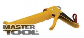 MasterTool  Пистолет для герметиков 300 мм ПРОФИ, Арт.: 80-0235