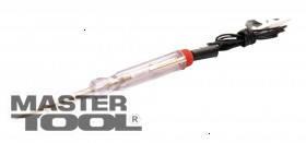 MasterTool  Фазометр автомобильный 6-24В, 155мм, Арт.: 40-0002