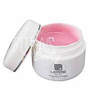 Гель Lemme Bio-Tec French Pink 15g