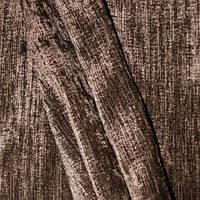 Шенилл однот.анжел коричневый