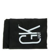 Пеньюар для защиты одежды клиента Global Keratin Color Cape