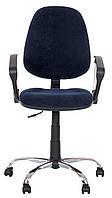 Кресло для персонала GALANT GTP9 ergo chrome