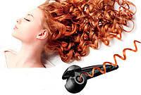 Плойка для волос BaByliss Pro Perfect Curl BAB2665U, фото 1