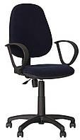 Кресло для персонала GALANT GTP (freestyle)