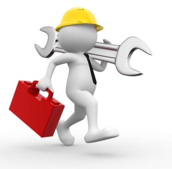 Все для ремонта (Инструменты и устройства)