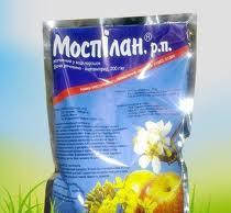 Инсектицид Моспилан  аналог, фото 2