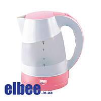 Электрочайник Elbee Clara 11038