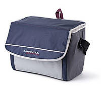 Термосумка Campingaz Foldn Cool Classic 10 л