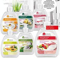 Мыло для кухни, устраняющее запахи Faberlic