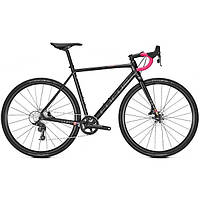 """Велосипед циклокроссовый Focus Mares 9.7"""" 11G 28"""""""