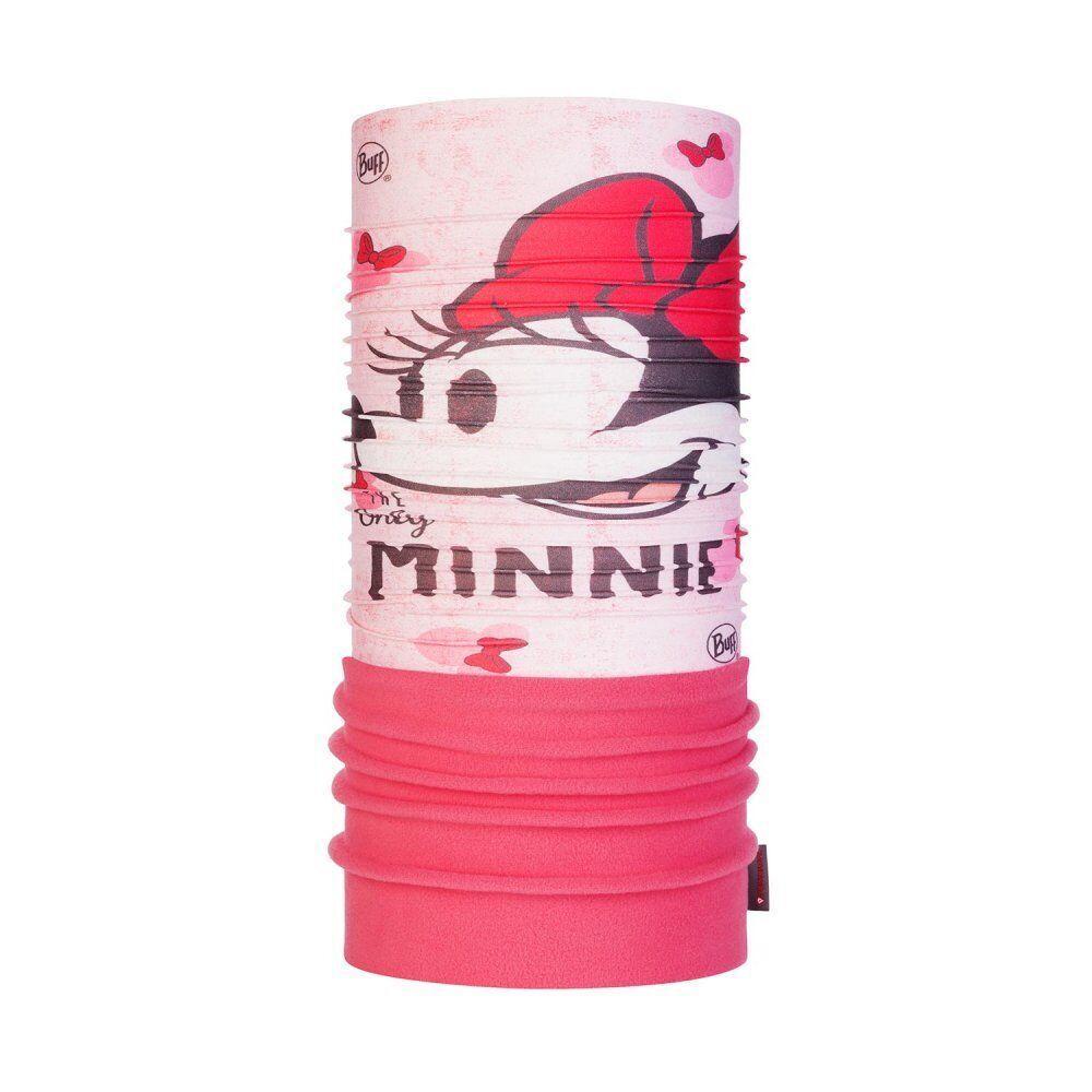 Бафф детский Buff Disney Minnie Polar yoo-hoo pale pink
