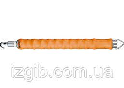 Крюк для вязки арматуры автоматический Sparta