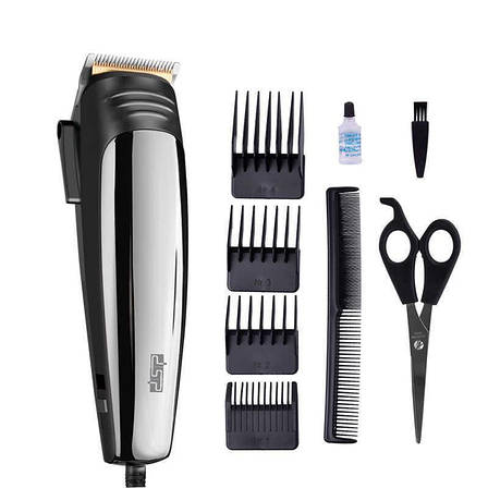 Машинка для стрижки волос DSP 90157, фото 2