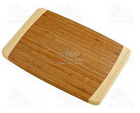 Tescoma Доска разделочная Bamboo 30х20см 379812