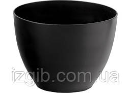 Чашка для гипса Sparta 93 х 120 х 70 мм