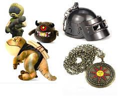 Мягкие игрушки и бижутерия ИГРЫ КОМПЬЮТЕРНЫЕ COMPUTER GAMES