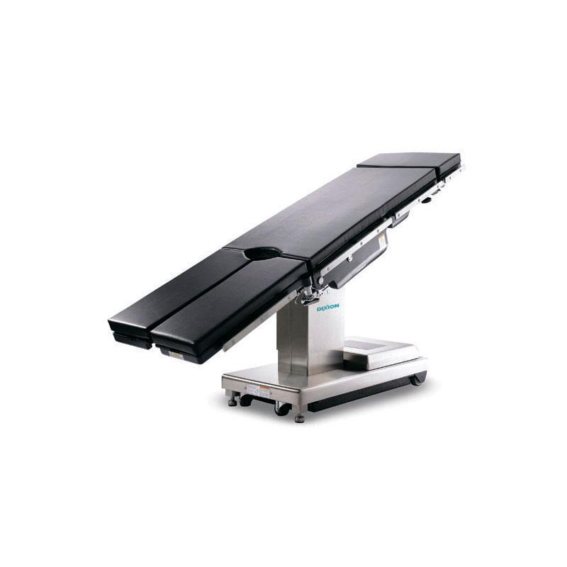 Стол операционный Surgery 8900 (электрика+гидравлика, рентгенпрозрачный) Премиум + 40 аксессуаров
