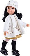 Кукла Паола Рейна Карина Paola Reina