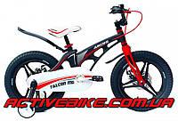 "Велосипед детский Ardis Falcon MG 16""."