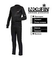 Подрастковое термобелье Norfin Thermo Line Junior (30810)