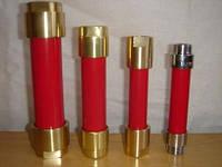 Фильтр магнитный Bio+ systems NSG9030 (1/2 дюйма)