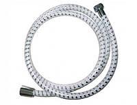 Шланг для гигиенической лейки Disflex E12599C1 (1,25 см, черный)